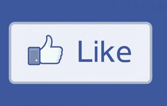 De Bevelanders ook op Facebook!